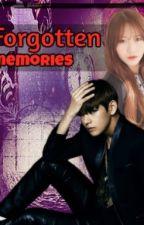 Forgotten Memories || BtsLvlz Series #5  TaeJeong || by Namhy97
