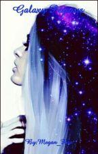 Галактика Пегас by Megan_Fors