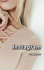 Instagram -Gemeliers- by -shawnnnn