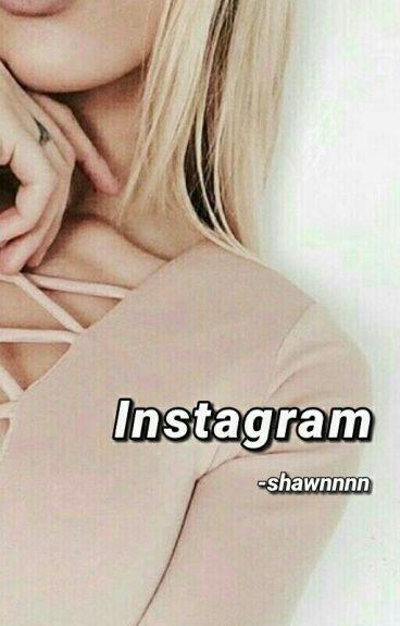 Instagram -Gemeliers-