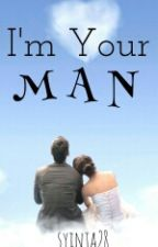 I'm Your Man by Syinta28
