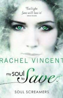 Đọc truyện Nữ thần báo tử 2 - Cứu rỗi linh hồn