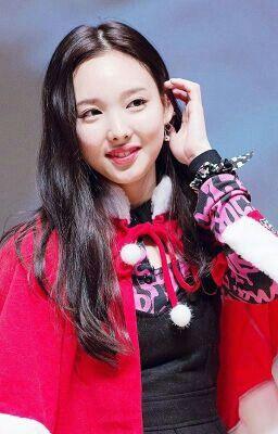 Đọc truyện Kế Hoạch của Jungyeon Và Lũ Nhóc- Twice- 2Yeon- Oneshot