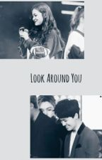 Look Around You [under revision] by jeonsebong