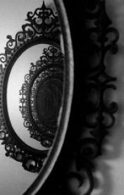 Mirrors | Specchi by AryaGreenapple