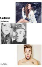 No Puedo , Pero Lo Hice [Justin Y Tu] by erikadanielabastidas