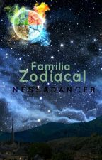 Familia Zodiacal by NessaDancer