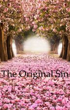 Labyrinth: The Original Sin by Crystal5by5