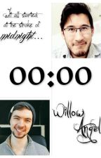 00:00 | Septiplier by Willow_Angel