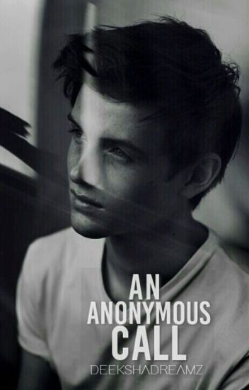 An Anonymous Call | √