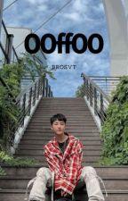 00FF00 by brosvt