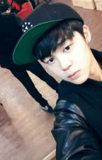 Jimin's Story by yeonhwa017