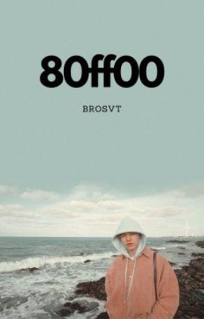 80FF00 || c.h.s by brosvt