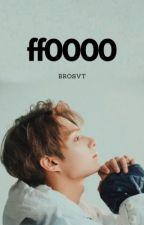 FF0000 || w.j.h by orangyutan