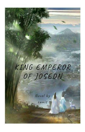 Qing Emperor of Joseon