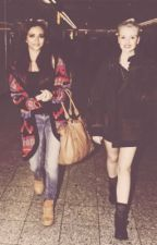 Jerrie - The One by shan_chloe