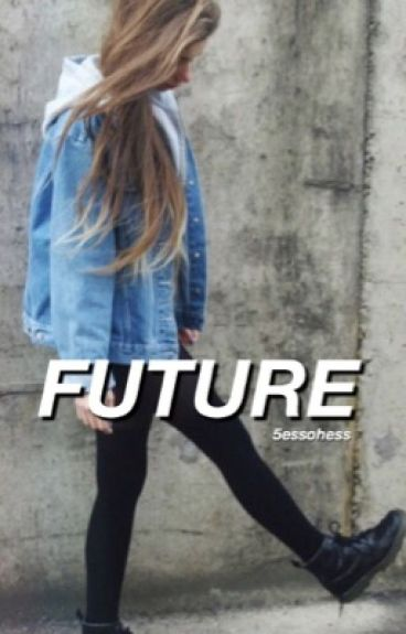 future || mgc