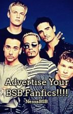 Advertise Your BSB Fanfics!!!! by NessaBSB