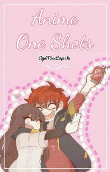 ONE SHOTS ~ {PL}