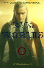 The Two Worlds by renea2