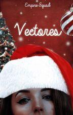 Vectores [CERRADO] by EmpireSquad