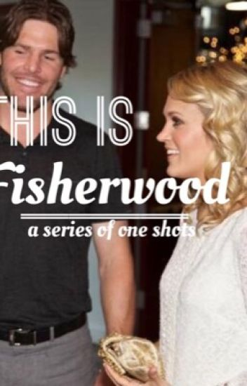This Is Fisherwood