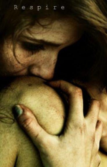Respire (Lesbian Story)