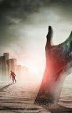 Apocalypse, Now. by SorrowxSadness