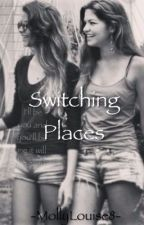 Switching places by MollyLouise8