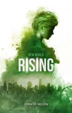 New World: Rising by Oftomes