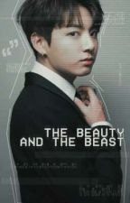 The beauty and the beast » Jungkook;BTS by thatsmyego