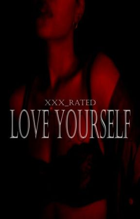 Love Yourself  Justin Bieber  by DreamWxlf