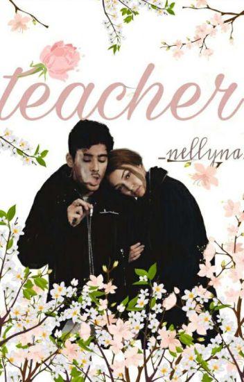 Teacher | Z.M., FF|
