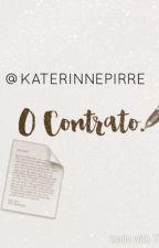 O Contrato by SummpiiLovato