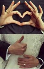 My Best Friend's Brother (A Muslim Love Story) by awesome_muslimah