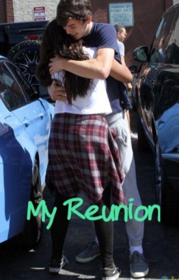 My Reunion
