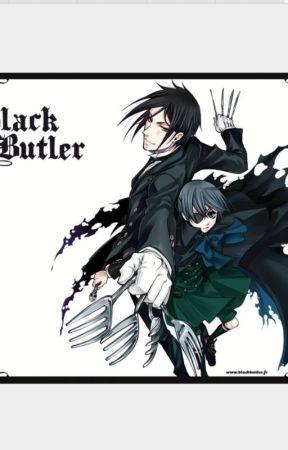 Black butler X Reader one shots - Booty Shorts Fluff Alois X