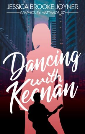 Dancing With Keenan by Jessica_J