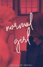 Instagram ❝normal girl❞ » lh. by -geniall