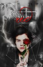Seeing Red by daydreamer1199