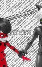 No quiero perderte. by Key-9327