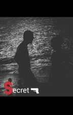 Secret by VheFajrin
