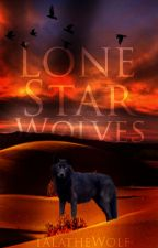 Lone Star Wolves by TalatheWolf