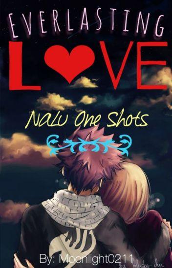 Everlasting Love NaLu One Shots