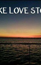 Make Love by realstory101