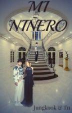 MI NIÑERO ~JUNGKOOK & TN~ (Editando) by AlexandraRodrigue590