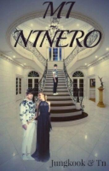 MI NIÑERO ~JUNGKOOK & TN~ (Editando)