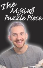 The Missing Puzzle Piece by TyPaigee