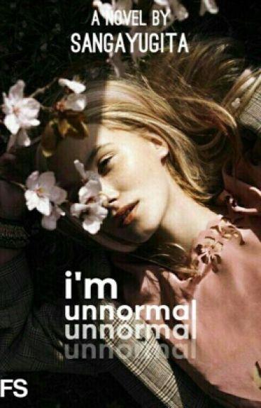 FS II: I'm Unnormal