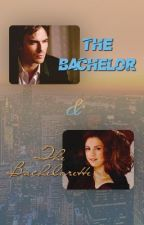 The Bachelor and The Bachelorette by goodgirlxoxx